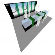 Axter Ecobuild