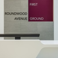 3 Roundwood Complete