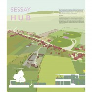 Sessay Hub Competition