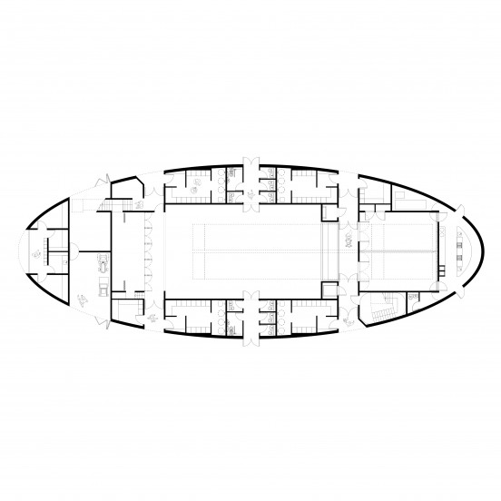 SQUARE Ground floor plan copy