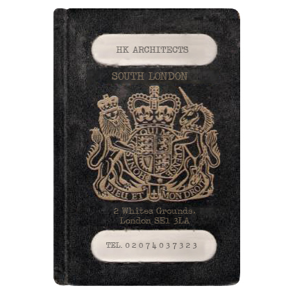 South London passport2