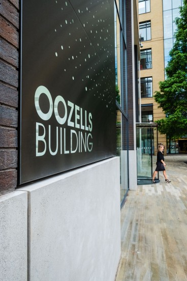 Oozells_Aug18_B2_44_press