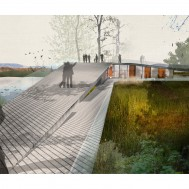 Sevenoaks Nature Wellbeing Centre Competition